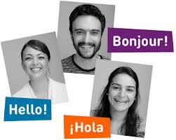 Body language around the world (don't miss sales through miscommunication)