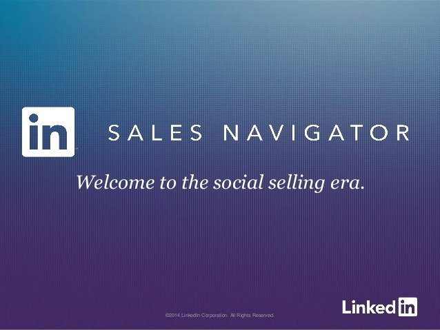 introducing-the-new-linkedin-sales-navigator-5-638