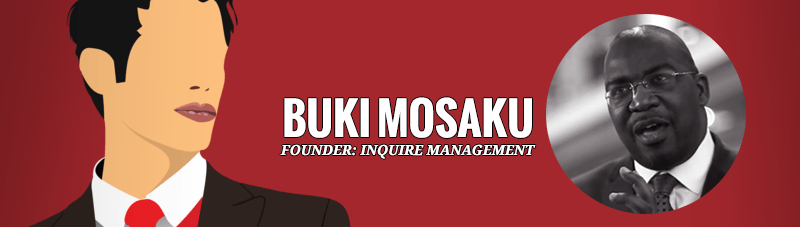 Inquire-Management-Buki-Mosaku