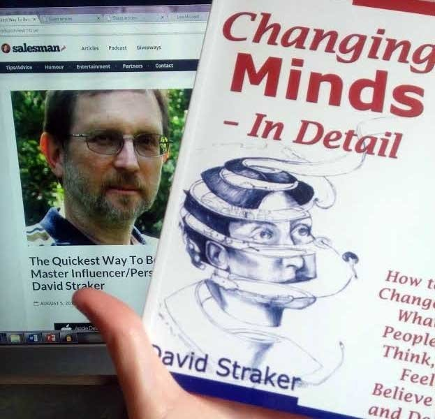 changing minds in detail book