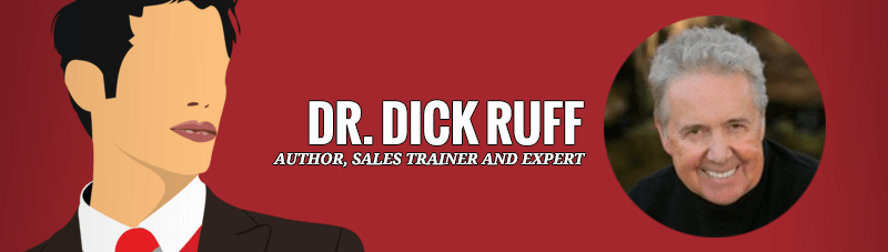 dick ruff sales horizons