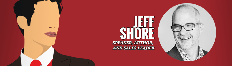 jeff shore consulting