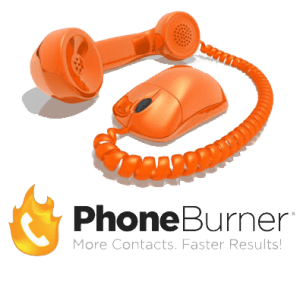 phoneburnerhome