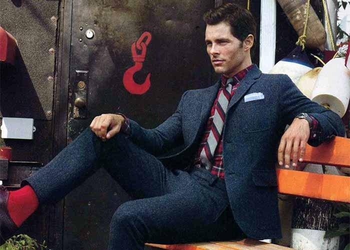 7 Reasons Salesmen Make The Best Lovers