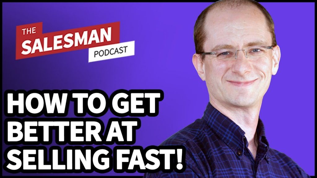 291: How To INSTANTLY Improve Sales Performance Using Data With Duncan Lennox