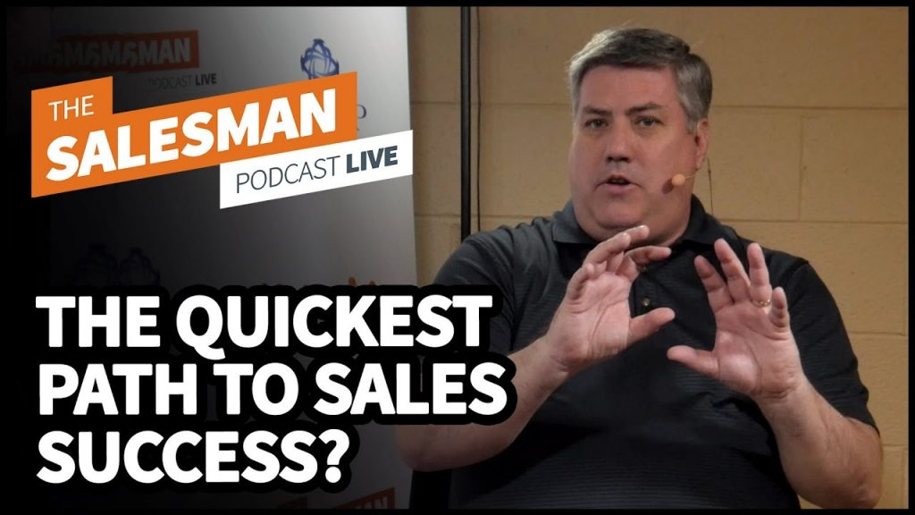 Sales Degree Courses, The Ticket To Sales Success? With Howard Dover PhD