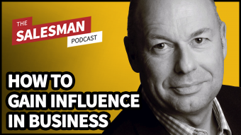 306: How To Go From NOTHING To INFLUENCE To AUTHORITY With Tim Hughes