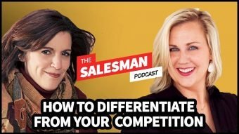 335: How To Differentiate From The Competition With Dianna Geairn And Shawn Karol Sandy