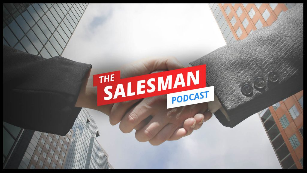 Mashup: How To Close Your Dream B2B Sales Job