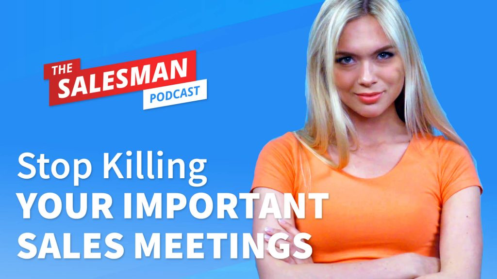 YOUR Biggest BODY LANGUAGE Mistakes (They Are Killing Your Business Meetings) Dr. Nick Morgan